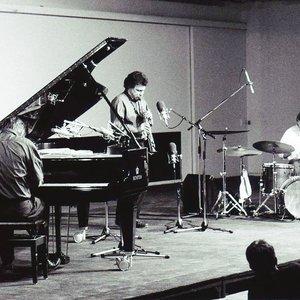 Avatar de Schlippenbach Trio