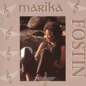 Marika Fostin