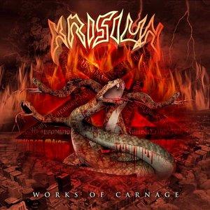 Works Of Carnage