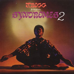 Syndromes 2