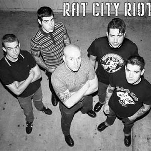 Avatar für Rat City Riot