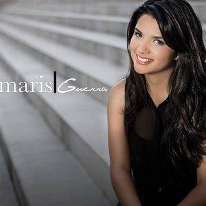 Avatar for Damaris Guerra