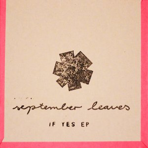 If Yes EP