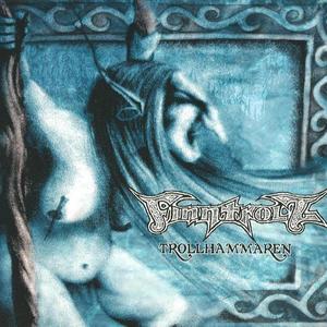 Trollhammaren (EP)