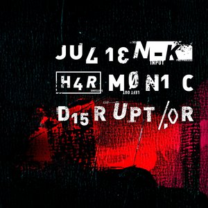 Harmonic Disruptor