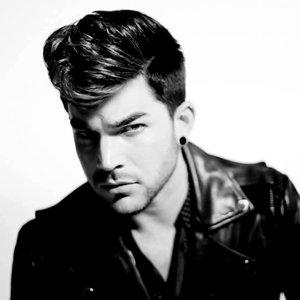 Avatar for Adam Lambert