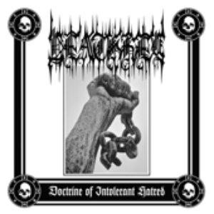 Doctrine Of Intolerant Hatred
