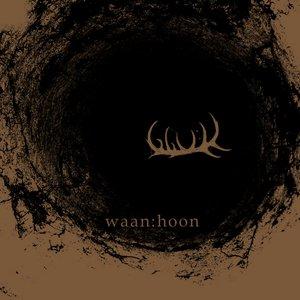 Waan:Hoon