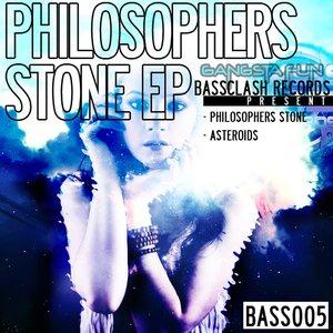 Philosophers Stone EP