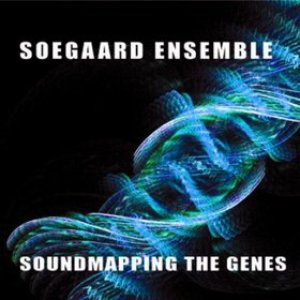 Soundmapping the Genes