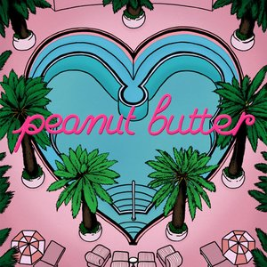 Peanut Butter (Moon Boots Remix)