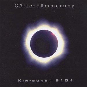 Kin-Burst 9104