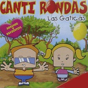 Avatar for Las Gaticas