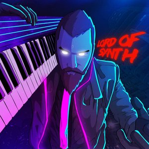 Lord of Synth