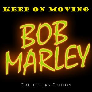 Bob Marley - Soul Rebel [Rajon] - Lyrics2You