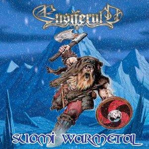 Suomi Warmetal (Deluxe Edition)