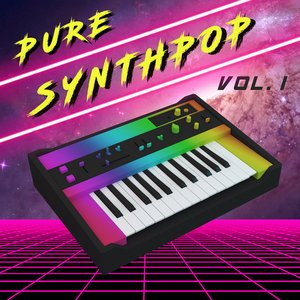 Pure Synthpop, Vol. 1