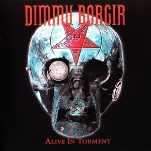 Alive in Torment