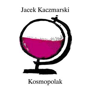 Kosmopolak