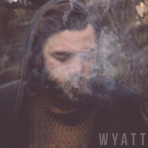 Avatar for Wyatt