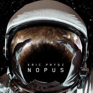 Nopus
