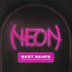 Best Beats (the singles collection)