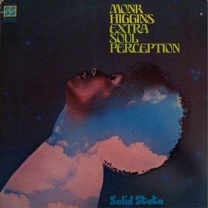 extra soul perception