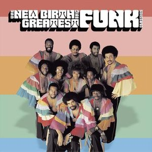 Greatest Funk Classics