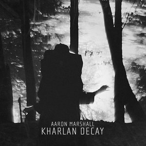 Kharlan Decay