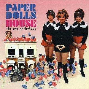 Paper Dolls House: The Pye Anthology
