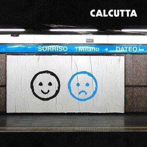 Sorriso (Milano Dateo)