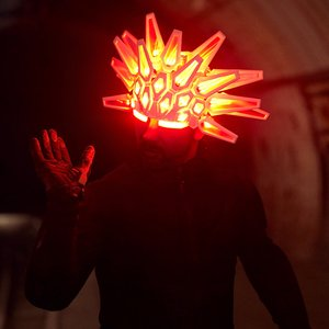 Avatar for Jamiroquai