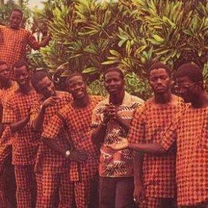Avatar for Horoya Band