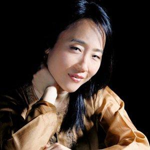 Аватар для Helen Sung