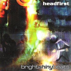 Brightshinybeats