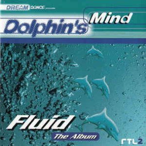 Fluid - The Album