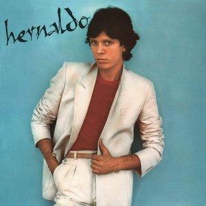 Hernaldo (Remasterizado)