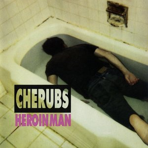 Heroin Man