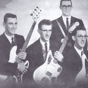 Avatar for Jerry & The Silvertones