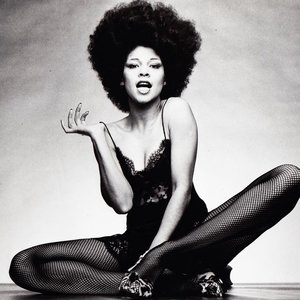 Avatar for Betty Davis