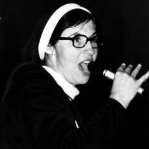 Avatar de Sister Janet Mead