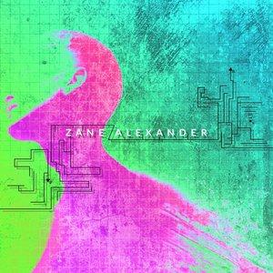 Avatar for Zane Alexander