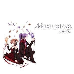 Make up Love