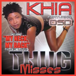 Thug Misses (Digitally Remastered)