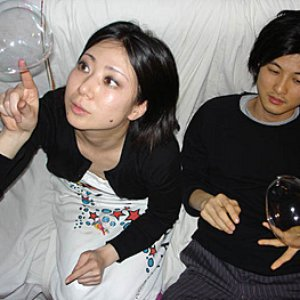 Aoki Takamasa + Tujiko Noriko のアバター