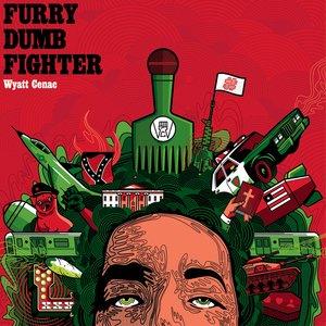 Furry Dumb Fighter