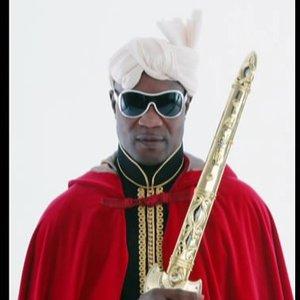 Avatar for Koffi Olomidé