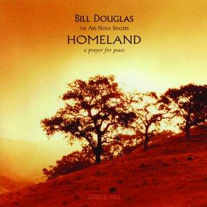 Homeland: A Prayer for Peace