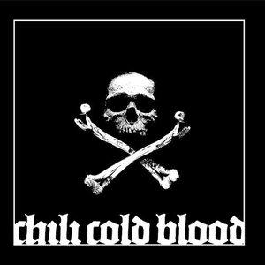 Chili Cold Blood