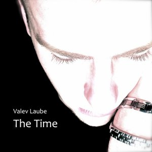 The Time - Single